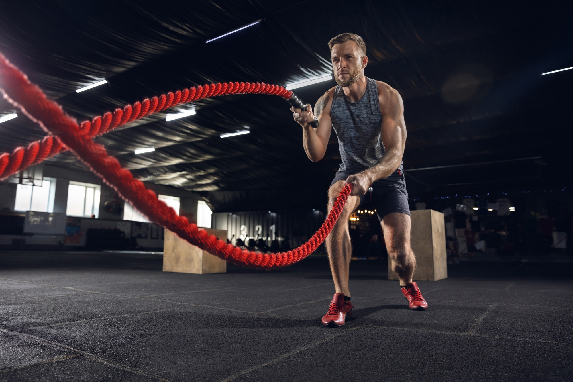 young-healthy-male-athlete-doing-exercises-in-the-gym.jpg